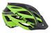 MET Kaos Ultimalite Helm green